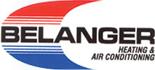 Belanger Heating and Air Conditioning